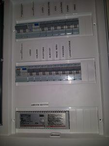 Elettricista Calenzano