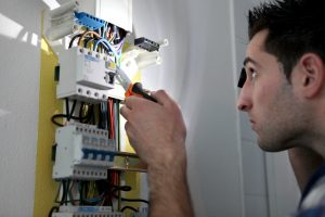 Elettricista San Casciano