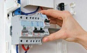 Elettricista Antella
