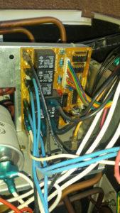 Elettricista Limite Sull'Arno