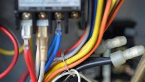 Elettricista Poggio a Caiano