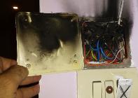 Elettricista Greve in Chianti