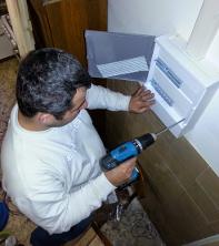 Elettricista San Piero a Ponti