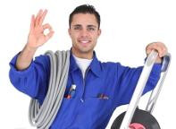 elettricista firenze 24 ore