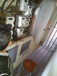 Elettricista Pronto Intervento Fiesole