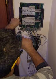 Elettricista Pronto Intervento Pontassieve