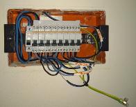 Elettricista Pronto Intervento Signa