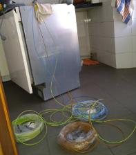 Elettricista Rapido Firenze
