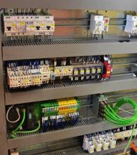 Come Riconoscere Un Vero Pronto Intervento Elettricista Firenze